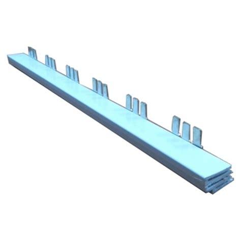 Sisir Mcb 1 Phase busbar sisir untuk mcb indomakmur mandiri