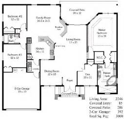 4 Bedroom House Floor Plans bedroom house plans open floor plan 4 bedroom open house plans most