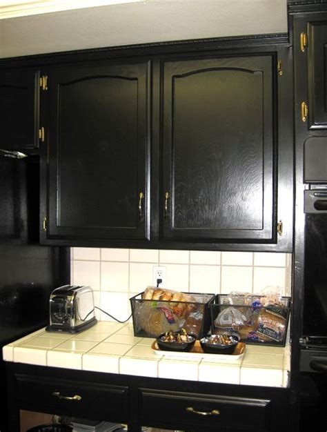 images of black kitchen cabinets cabinets for kitchen black kitchen cabinet doors