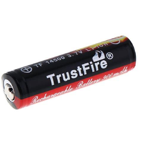 Vivan 900mah Rechargeable Li Ion Battery For V Pro1 rechargeable battery 14500 900mah protected pcb li ion battery