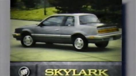 auto body repair training 1996 buick skylark electronic valve timing 187 1990 buick skylark manufacturer promo