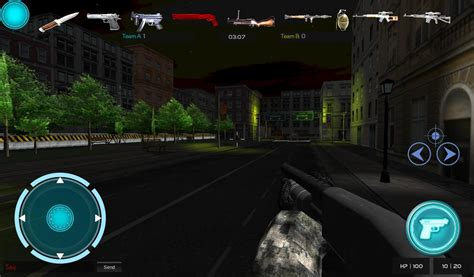 multiplayer android hellraiser 3d multiplayer android apps on play
