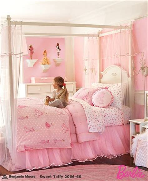 Prinzessin Kinderzimmer Gestalten by Gestalten Sie Rosa Kinderzimmer F 252 R Kleine Prinzessin