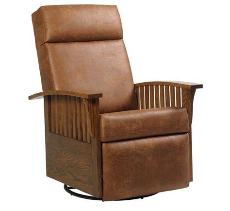 reclining swivel glider 83 swivel glider recliner ohio hardwood furniture
