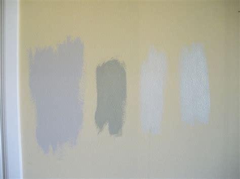 paint paint and paint