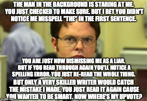 Dwight Schrute Memes - dwight schrute meme www pixshark com images galleries