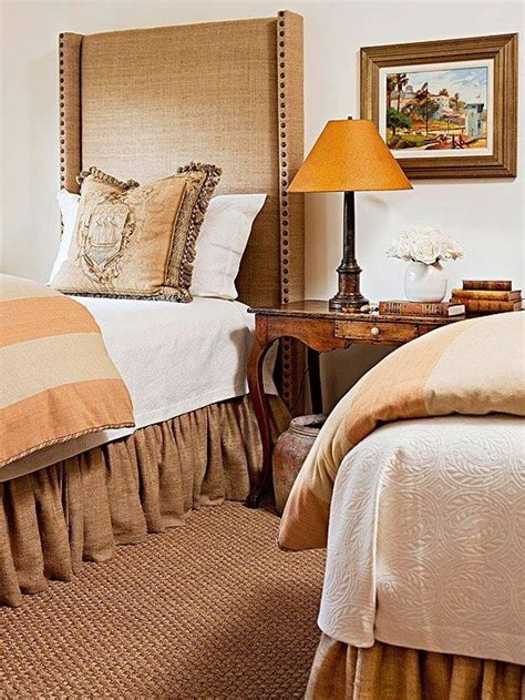 tall twin headboard 308 best guest room images on pinterest guest bedrooms