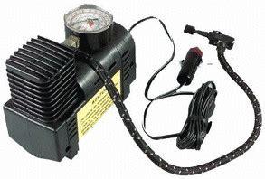 Kompressor Zum Lackieren Kaufen by Klein Kompressor Industriewerkzeuge Ausr 252 Stung