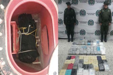cocaine room cocaine found in engine room aboard bulk carrier mfame guru