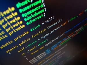 coding today why should learn computer programming how to