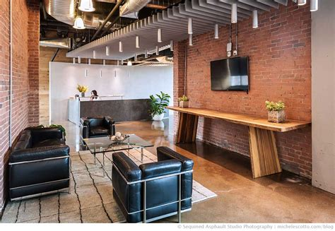industrial interiors industrial modern sustainable interiors a office