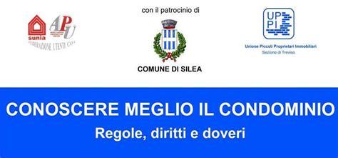 uppi roma sedi conoscere meglio il condominio regole diritti e doveri