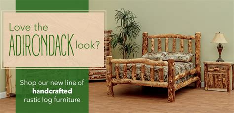 Huck Finn Furniture by Huck Finn Furniture 28 Images Huck Finn S Warehouse More 29 Photos Furniture Get Together