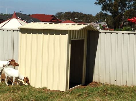 guide to shed garden sheds central coast