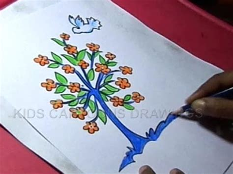 drawing themes for independence day how to draw independence day detailed greeting step by