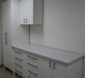 kitchen cabinets flat pack new flatpack kitchen gallery flat pack cupboard cabinets