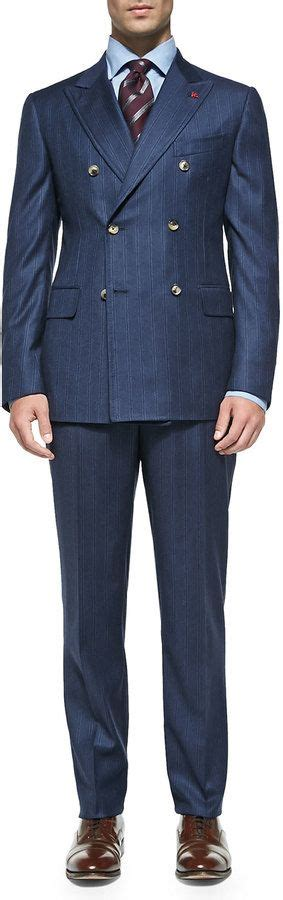 Polo Shirt Kuda the 25 best breasted suit ideas on breasted suit breasted