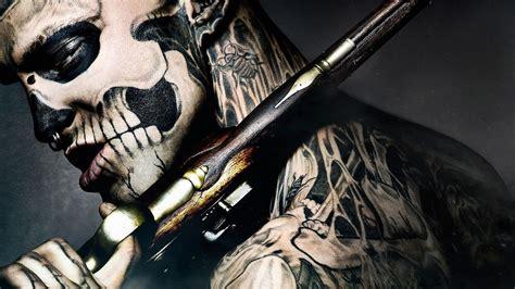 tattoo girl wallpaper 1920x1080 signification et mod 232 les tatouages mort site de