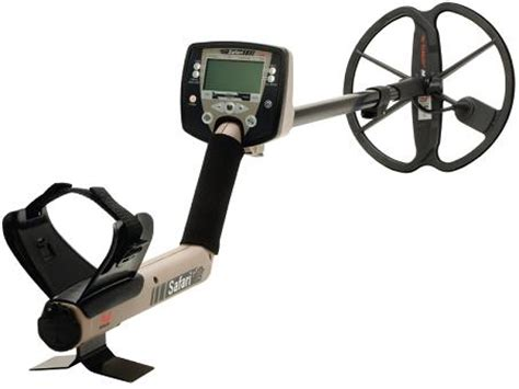 annual metal detector holiday gift guide  released