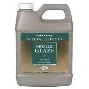 valspar translucent color glaze valspar 80 6460 03 hpt asphaltum mccloskey special effects