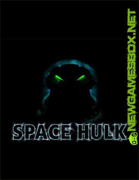 hulk full version game free download for pc space hulk free download full version pc game setup