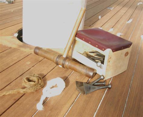 caulking materials for wooden boats wiki caulk upcscavenger