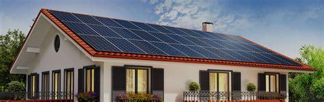 solar panels on houses jlanka technologies sri lanka s premier solar energy provider