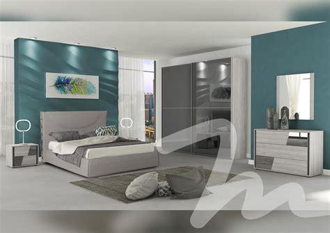 offerta camere da letto camere da letto in promozione archivi magr 236 arreda