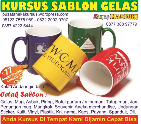 Promo Tas Import Special Exsclusive Terbatas Supplier Tas Batam Tas I 1 http www sentraljualbeli kami pusat