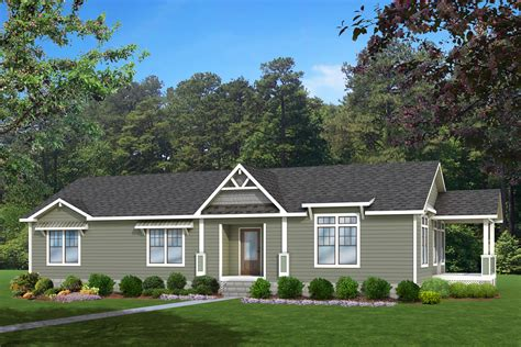 clayton homes in lowell ar 72745 chamberofcommerce