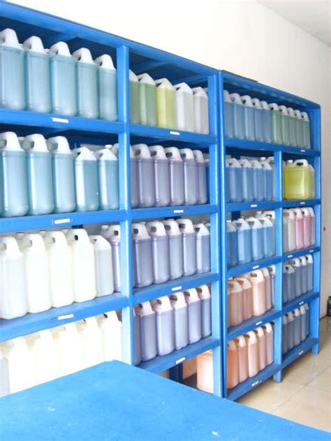 Pewangi Laundry Di Jogja profil cv wijaya produsen pewangi laundry bibit parfum laundry