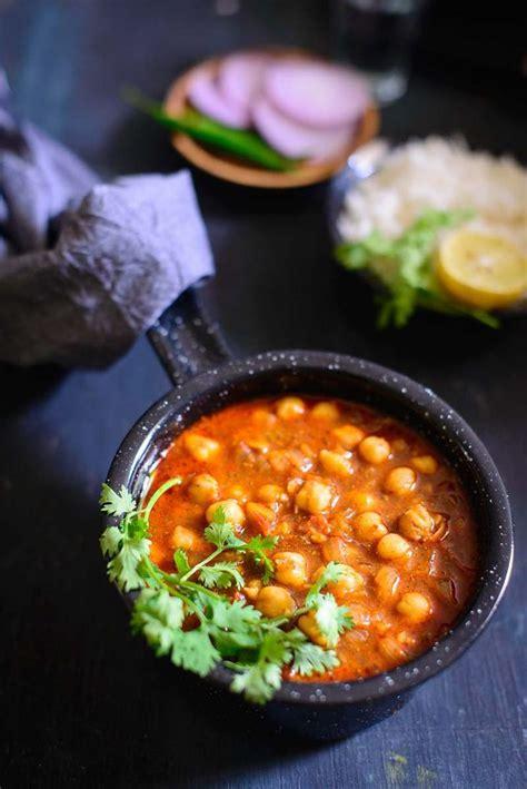 curcuma ricette cucina ricette come si usa la curcuma in cucina dissapore