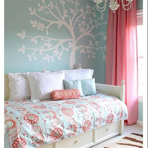 teal and coral bedroom 142 best coral teal blue decor images on