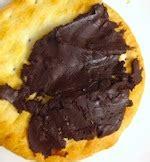 Nutella 200gram By Merry16 Shop vegan chocolate hazelnut spread veggies co uk