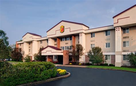 comfort inn indiana pa hotels lion country lodging