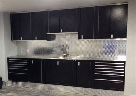 Luxury Garage Cabinets by Luxury Garage Cabinets Gallery 5 Iconic Cabinets