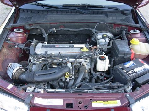 how does a cars engine work 2006 saturn vue electronic throttle control service manual how cars engines work 2000 saturn s series seat position control 2000 saturn