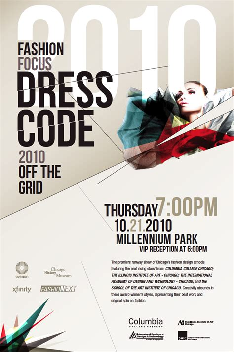 event design magazine pin by zoltan sos on fashion layouts pinterest event