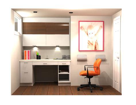 bathroom showrooms montreal bathroom showrooms montreal a montreal il nuovo spazio