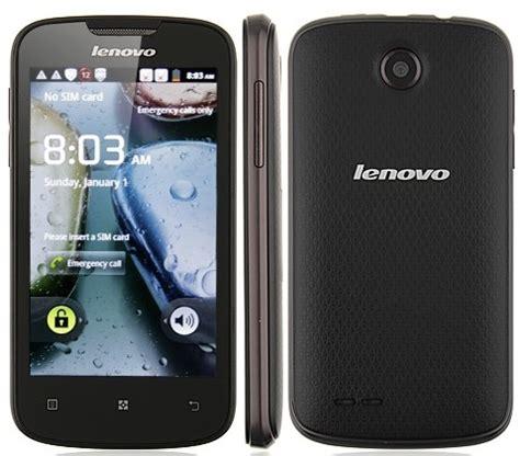 Touchscreen Lenovo A690 Black Ic lenovo a690 price in malaysia specs technave