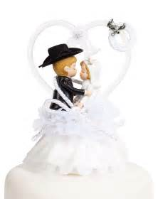 Cake Topper Western Cowboy Lasso Wedding Cake Topper Wedding