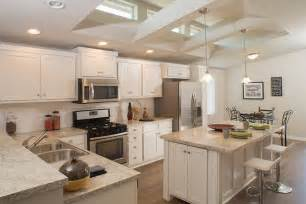Kitchen Sinks For Mobile Homes Manufactured Home Kitchen Sinks Victoriaentrelassombras