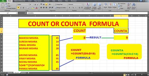 Excel Spreadsheet Formulas If Then by Free Template Excel Spreadsheet Formulas If Then