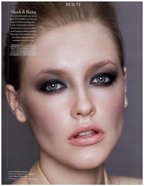 Mirabella Lip Perfection D Grey 25 best makeup ads images on makeup
