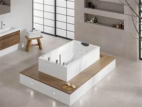 yasahiro soaking tub