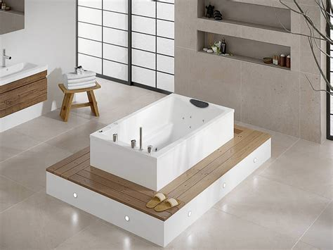 soak bathtub yasahiro deep soaking tub