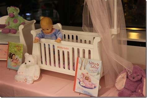 bitty baby changing table for sale doll s improved bitty baby doll