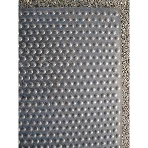 strong rubber mats for kennels betterplants ie