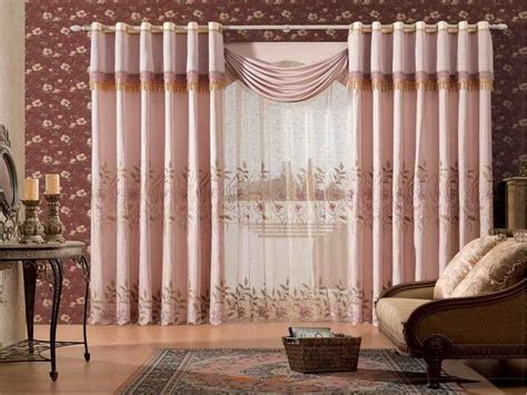 curtain design for home interiors which curtain is the best for your home interior design