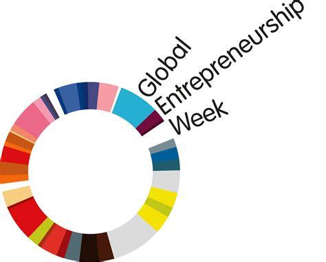 Global Entrepreneuership Mba Florida by Global Entrepreneurship Week Robert H Smith School Of